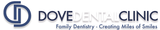 Dove Dental Clinic Surrey BC